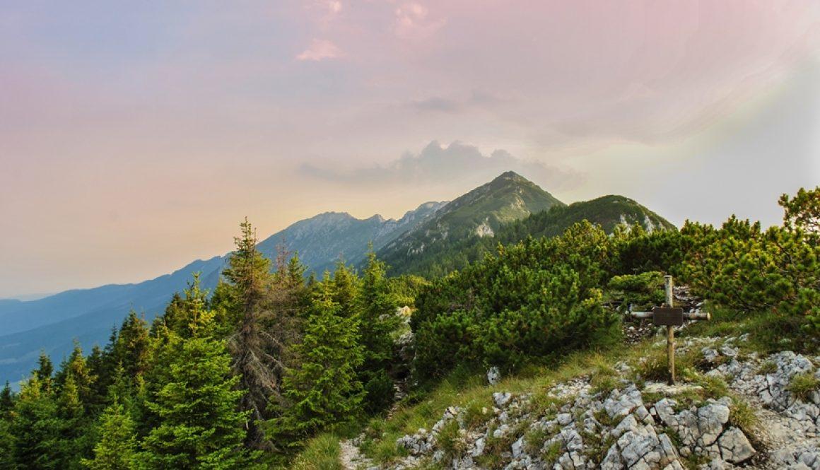 Atelier de alpinism și escaladă în Piatra Craiului